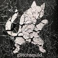 Glitchsquid image