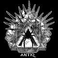Antiq image