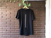 Semantica Luminiscent T-Shirt. SS20 photo