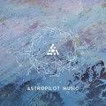 ASTROPILOT MUSIC image