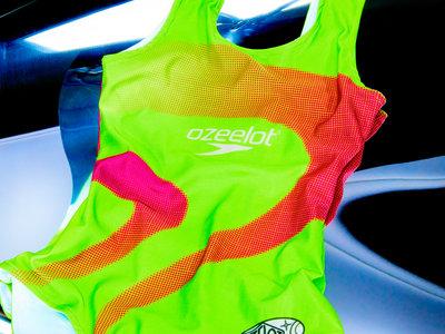 """Very Fast Swim-Suit"" main photo"