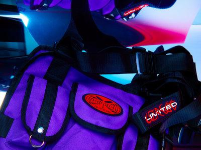 """""""Tactical Vest"""" main photo"""