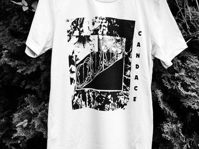 Ideal Corners T-shirt main photo