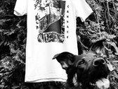 Ideal Corners T-shirt photo