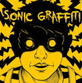 Sonic Graffiti image
