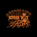 Junior Wize Production image