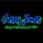 caseyjones77 thumbnail