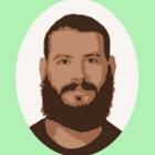 Vincent Lagarrigue thumbnail