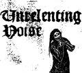 Unrelenting Noise image