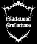 Blackwood Productions image