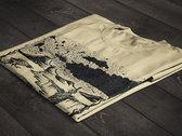 Terminal Filth Stenchcore Original shirt design photo