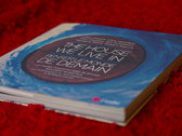 THE HOUSE WE LIVE IN - CD & DVD + book with pictures photo