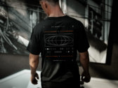 New brand Black T-Shirts photo