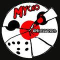 MYCHO RECORDS image