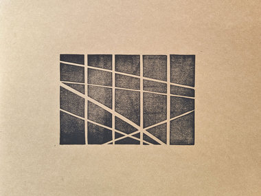 2 x vinyl main photo