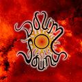 Doum Sound image