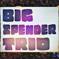 Big Spender Trio image