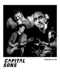 Capital Sons image