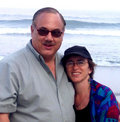 Leona and Larry image