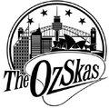 The OzSkas image