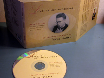 It Takes 2 to Tango: Get 2 for the Price of 1! CD + another album Download. main photo