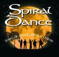 Spiral Dance image