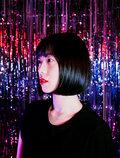 Hayoung Lyou image