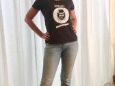 'Kilo GipsySka' T-shirt Girl photo