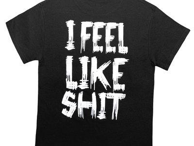 Like Shit T-Shirt main photo