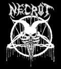 Necrot image