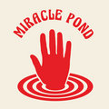 Miracle Pond image