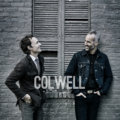 Colwell image