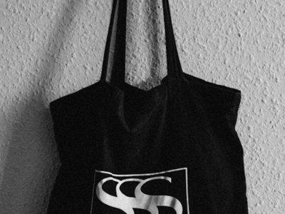 SA Organic Logo Bag main photo