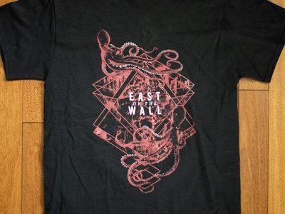 Squid T-Shirt (Men's Sizes) main photo