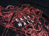 Squid T-Shirt (Men's Sizes) photo