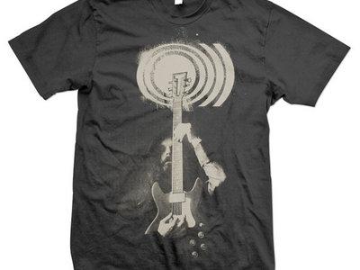 Wavefolder SOMA Tour Shirt main photo