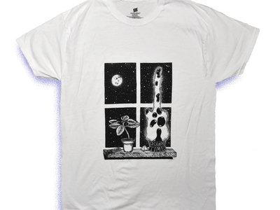 Lava Lamp T-Shirt main photo