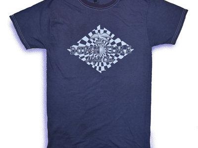 Night Club T-Shirt main photo
