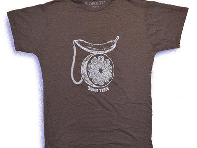 Fruit Phone T-Shirt main photo