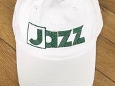 JAZZ hat // Various Colors photo