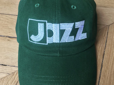 JAZZ hat // Various Colors main photo