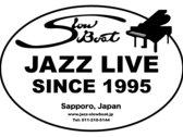 Ryo Fukui's Slowboat Jazz Club T-Shirt photo