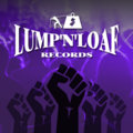 Lump'N'Loaf Records image