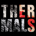 The Thermals image