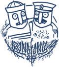 Kronofonika image