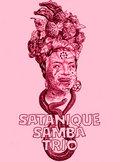 Satanique Samba Trio image
