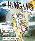 The Hung Ups image