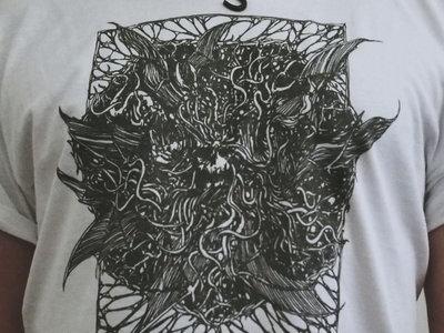 MMXX Plagues T-Shirt main photo