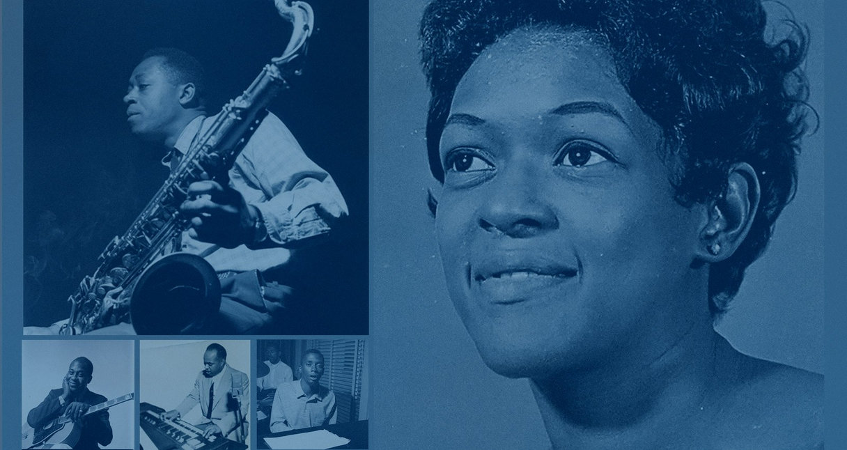 A Guide to Soul Jazz, Which Used Black Music History to Speak to the Present and to Build the Future