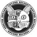 Ripcord Records image